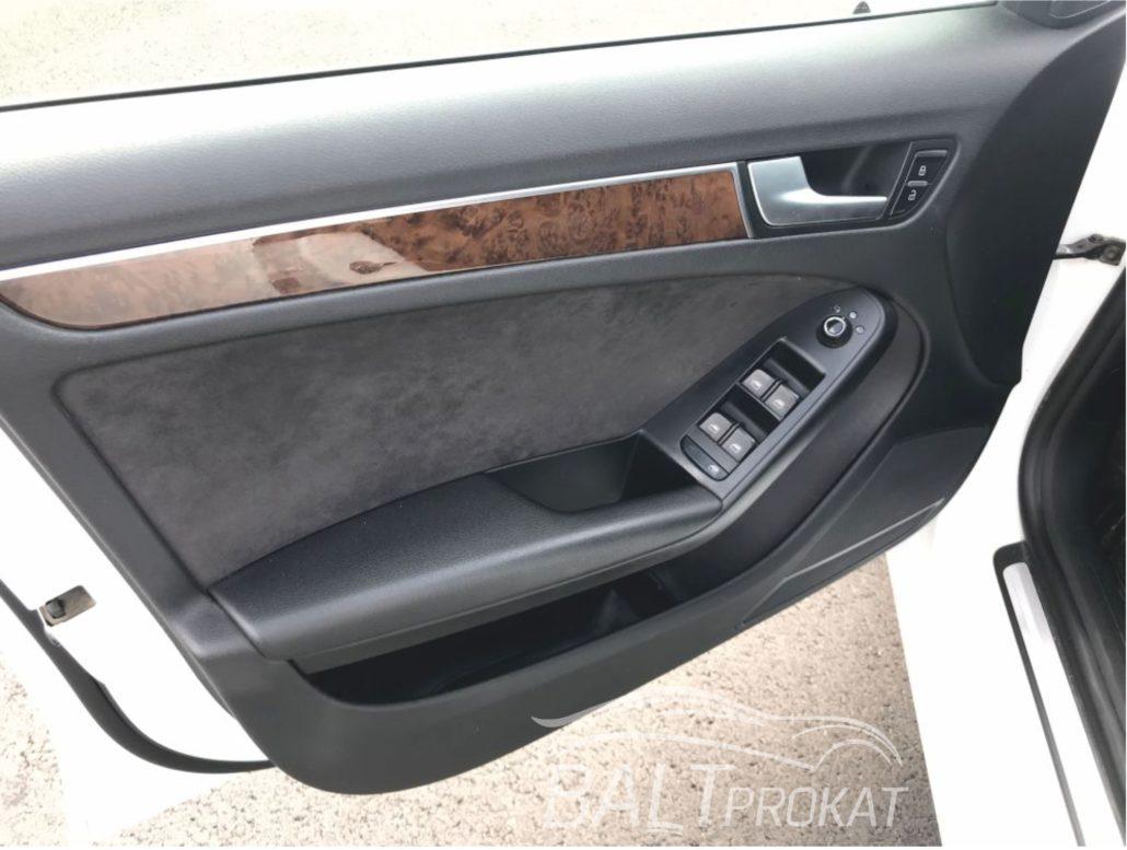 Audi A5 - фото 4