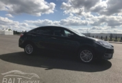 Toyota Corolla - фото 10