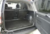 Toyota RAV4 - фото 13