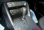 Hyundai IX 35 - фото 14