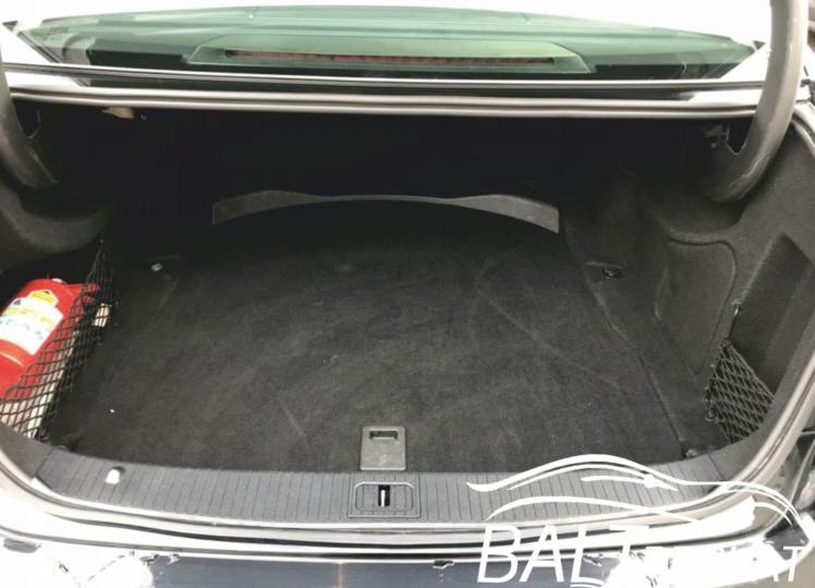 Mercedes E220 cdi - фото 14