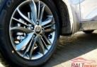 Hyundai IX 35 - фото 16