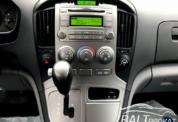 Hyundai H1- фото 15