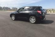 Toyota RAV4 - фото 5