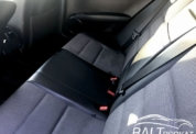 Mercedes Benz C200 - фото 14