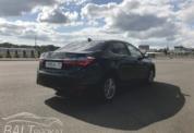 Toyota Corolla - фото 8