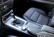Mercedes Benz C200 - фото 11