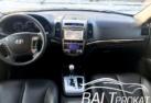 Hyundai Santa Fe - фото 10