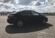 Toyota Corolla - фото 9