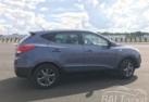 Hyundai IX 35 - фото 8