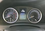 Toyota Corolla - фото 15