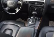 Audi A4 фото 3