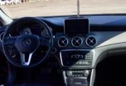 Mercedes GLA 200 фото 7