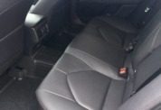 Toyota Camry 2019 коричневый фото 1